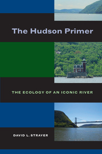 The Hudson Primer by David L. Strayer