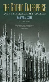 The Gothic Enterprise by Robert A. Scott