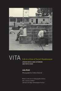 Vita by João Biehl