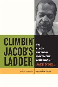 Climbin' Jacob's Ladder by Jack O'Dell, Nikhil Pal Singh