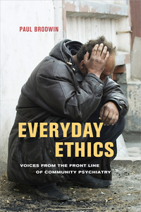 Everyday Ethics by Paul Brodwin