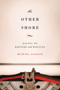 The Other Shore by Michael Jackson