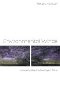 Environmental Winds by Michael J. Hathaway