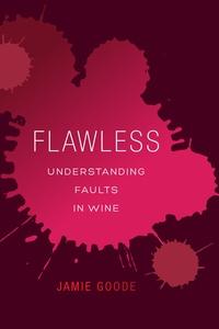 Flawless by Jamie Goode