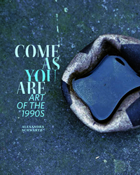 Come as You Are by Alexandra Schwartz
