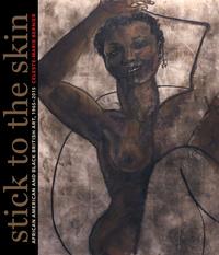 Stick to the Skin by Celeste-Marie Bernier