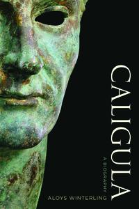 Caligula by Aloys Winterling