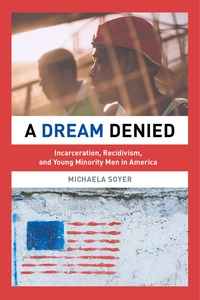 A Dream Denied by Michaela Soyer