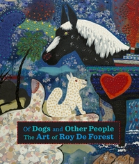 Of Dogs and Other People by Susan Landauer