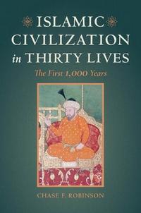 Islamic Theological Themes by John Renard - Paperback - University