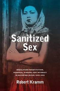 Sanitized Sex by Robert Kramm