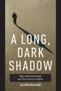 A Long, Dark Shadow by Allyn Walker