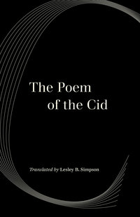 The Poem of the Cid by