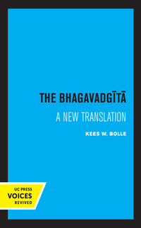 The Bhagavadgita by