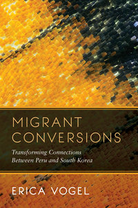 Migrant Conversions by Erica Vogel
