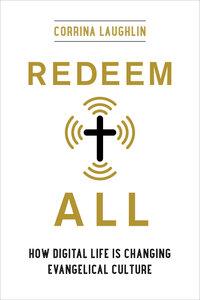 Redeem All by Corrina Laughlin