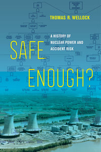 Safe Enough? by Thomas R. Wellock