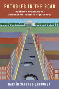 Potholes in the Road by Martin Sanchez-Jankowski