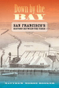 Down by the Bay by Matthew Booker