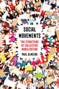 Social Movements by Paul Almeida