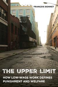 The Upper Limit by François Bonnet