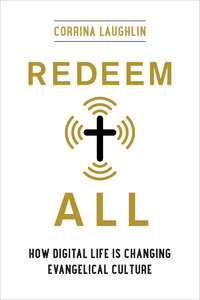 Redeem All by Corrina Laughlin