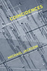 Coincidences by Michael Jackson