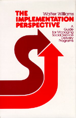 The Implementation Perspective by Walter Williams