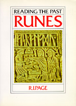 Runes by R. I. Page