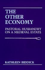 The Other Economy by Kathleen Biddick