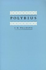 Polybius by F. W. Walbank