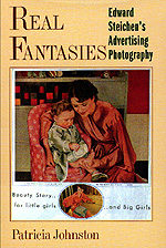 Real Fantasies by Patricia Johnston