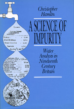 A Science of Impurity by Christopher Hamlin