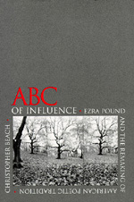 ABC of Influence by Christopher Beach