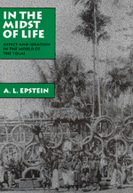 In the Midst of Life by A. L. Epstein