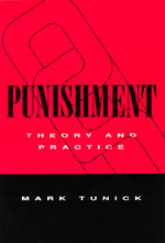Punishment by Mark Tunick