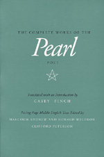 The Complete Works of the Pearl Poet by Malcolm Andrew, Ronald Waldron, Clifford Peterson
