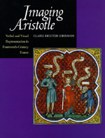 Imaging Aristotle by Claire Richter Sherman