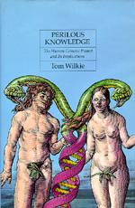 Perilous Knowledge by Tom Wilkie