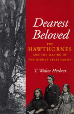 Dearest Beloved by T. Walter Herbert