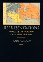 Representations by Ann Vasaly