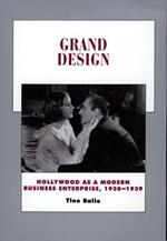 Grand Design by Tino Balio