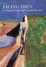Facing Eden by Steven A. Nash