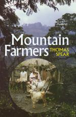 Mountain Farmers by Thomas Spear