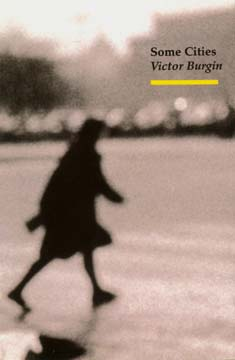 Some Cities by Victor Burgin