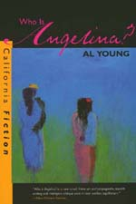 Who Is Angelina? by Al Young