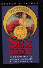 Sex Seen by Sharon R. Ullman