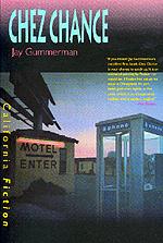 Chez Chance by Jay Gummerman