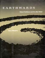 Earthwards by Gary Shapiro