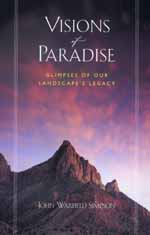 Visions of Paradise by John Warfield Simpson